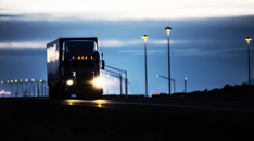 NTI Carriers Protect | Carrier's Cargo Insurance