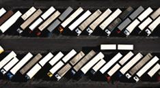 NTI Fleet Motor Policy | Roadteam