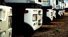 NTI Liability Policy | Roadteam
