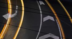 NTI's Claims Solution   Roadteam